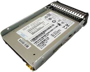 Enterprise IBM SSD with eMLC Prices