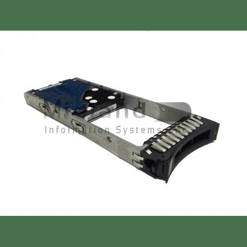 300GB 10K RPM U320 SCSI
