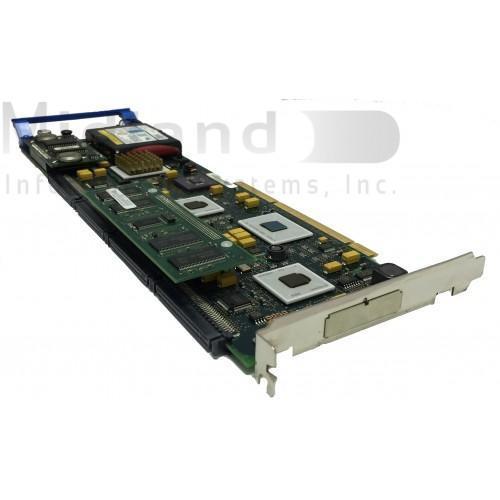 AS400 IBM 9406 LAN WAN, #2742 PCI Two-Line WAN IOA