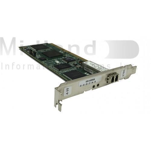 iSeries IBM 9406, #2757 PCI Raid Disk Ctlr Hi. Perf