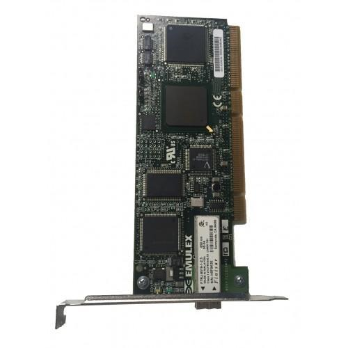 iSeries IBM 9406, #2765 PCI FIBRE CHANNEL TAPE CTL