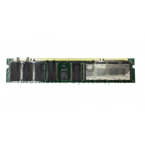EM8B-8286 IBM iSeries Power8 16GB DDR3 Memory