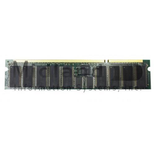 iSeries 9406 Memory, #3094 1 GB Main Storage 520/550/800/810