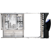 Power7 8202-E4C Disk Drives