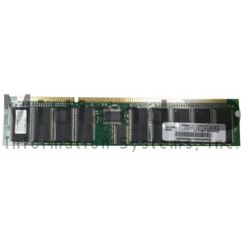 #4450 16 GB DDR-1 Main Storage 520/550