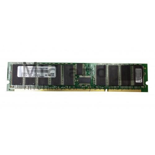 #4447 2 GB DDR-1 Main Storage 520/550
