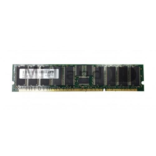 #4449 8 GB DDR-1 Main Storage 520/550