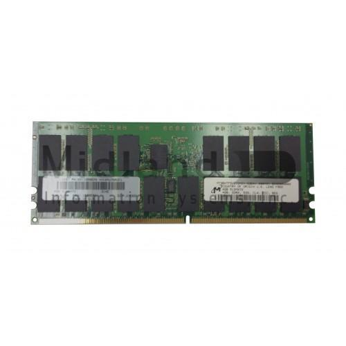EL3Q-8247- IBM iSeries Power8 32 GB DDR3 Memory