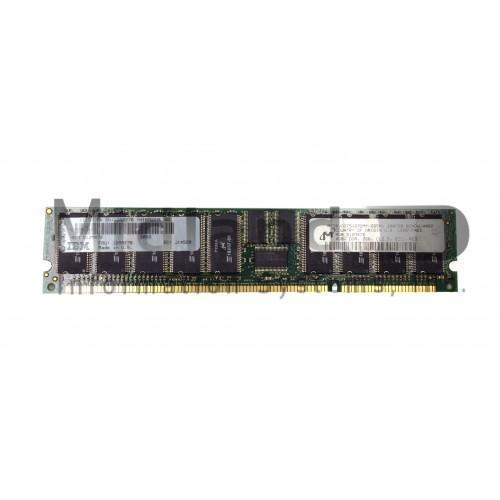 #4491 16 GB DDR-1 Main Storage 570