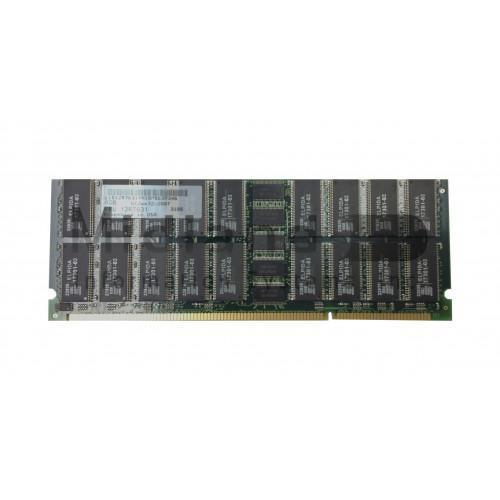 #4494 16 GB Main Storage 570