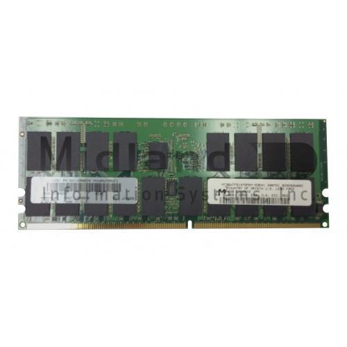 #4496 8/16 GB DDR2 Main Storage 570