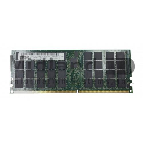 4499-9406 IBM iSeries 16GB Memory DIMMs (4X4GB) 570, MMA