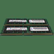 8286-41A Power8 S814 Memory