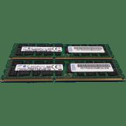 8286-42A Power8 S824 Memory