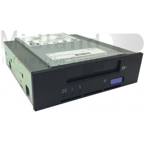5619-8202 - IBM Power7 E4B, 80/160GB DAT160 SAS Tape Drive
