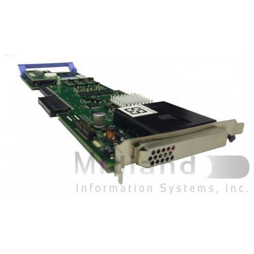 AS400 IBM 9406 LAN WAN, #5700 IBM Gigabit Ethernet-SX PCI-X Adap