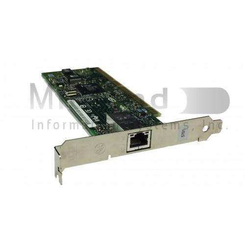 AS400 IBM 9406 LAN WAN, #5701 PCI 1Gbps Ethernet UTP IOA