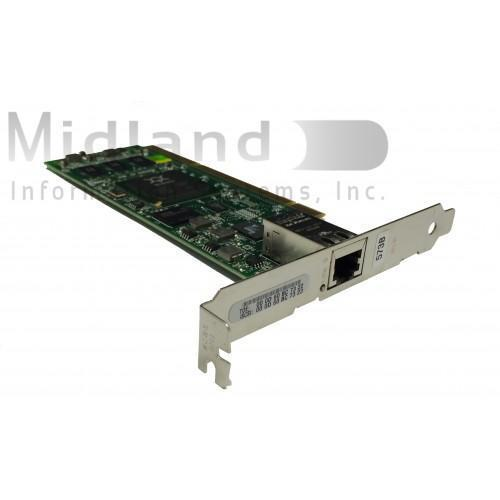 5783 - IBM PCI-X iSCSI HBA Copper