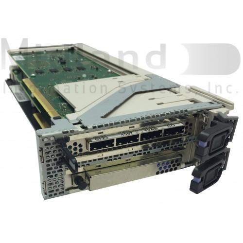 5906 - IBM PCI-X DDR 1.5 GB cache SAS RAID Adapter (5904, 5906, 5908 572F 575C)