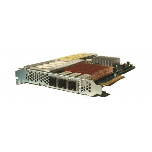 5913 - IBM PCIe2 1.8GB Cache RAID SAS Adapter Tri-port 6Gb