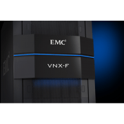 VMAX3 Products