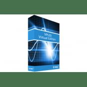 VPLEX & Connectrix Products