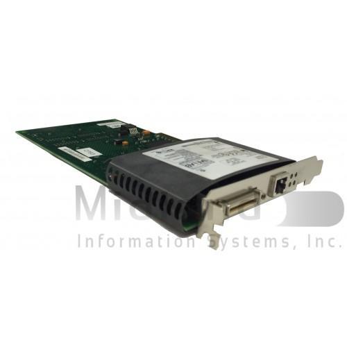ESA1 - IBM iSeries PCIe2 RAID SAS Adapter Dual-port 6Gb