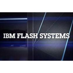 FlashSystems: Are You Up To Speed?