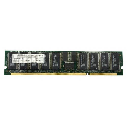 iSeries 9406 Memory, #3096 2 GB Main Storage 520/550/800/810