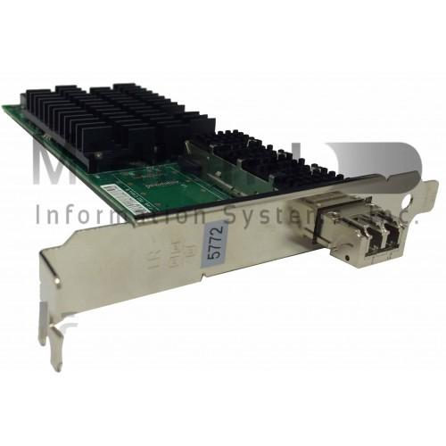 2054-8202 - IBM Power7 E4B, PCIe RAID & SSD SAS Adapter 3Gb