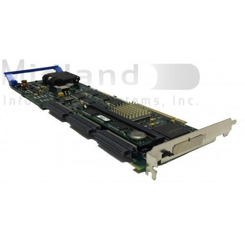 2780-8204 - IBM i Model E8A PCI-X Ultra4 RAID Disk Controller