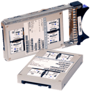 Power7 8202-E4B Disk Drives