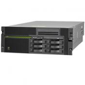 IBM Power6 E8A Racks Expansion