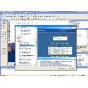 RPG & Web Development Tools