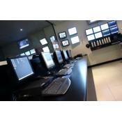 IT & Business Monitoring