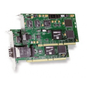 IBM i Power5 9406 550 Controllers