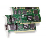 IBM i Power5 9406-595 Controllers