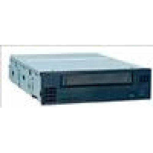 #4686 25 GB QIC Tape 825-890/Expan