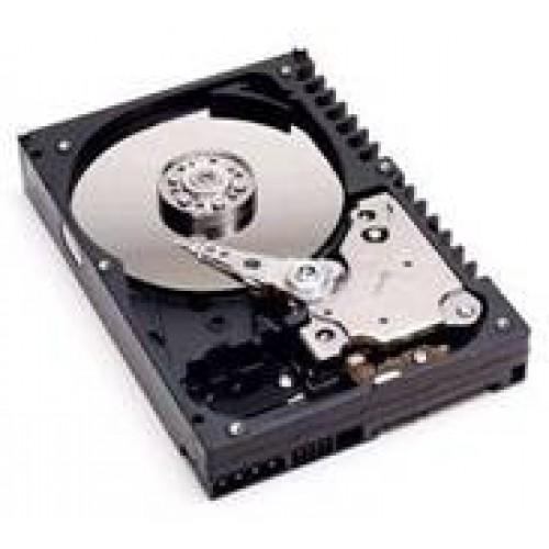 3277-8203 - IBM Power6 E4A 36.4 GB 15,000 RPM Ultra320 SCSI Disk