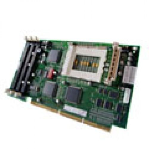 AS400 IBM 9406 LAN WAN, #4838 PCI 100/10MBPS ETHERNET IO
