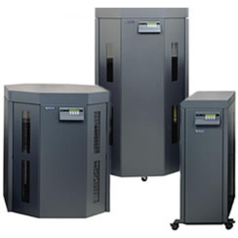 Ibm 3995 C40 Optical Library Dataserver 3994 C40