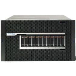 IBM FlashSystem V9000 SAN Storage
