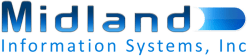 Midland Information Systems, Inc.
