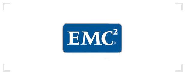 emc storage