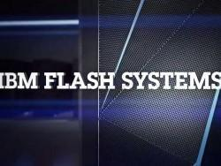 Flash Systems