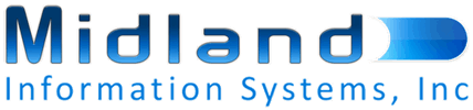 Midland Information Systems - iSeries | AS400 | IBM Power Systems | Software