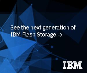 v9100 flash storage