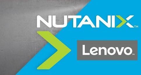 nutanix-hardware-lenovo-hc_20190427-171927_1