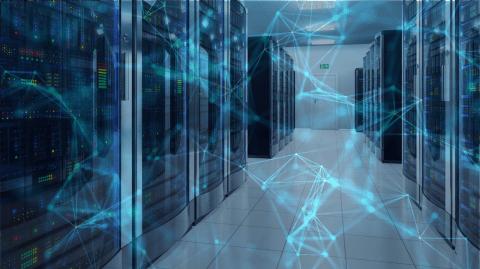 Stock_Servers_Composite-25pct