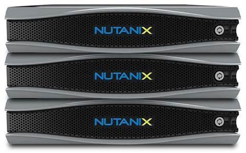 Nutanix-Product-Shot-3